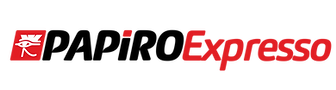 Papiro_Site_Logotipo_PapiroExpresso_Hori