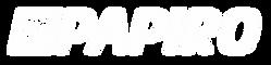 Papiro_Site_Logotipo_Branco.png