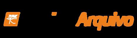 Papiro_Site_Logotipo_PapiroArquivo_Horiz