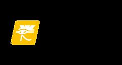 Papiro_Site_Logotipo_Blog.png