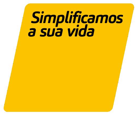 Papiro_Branding_Assinatura_Preto_Port_1A