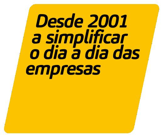 Papiro_Branding_Assinatura_06A.png