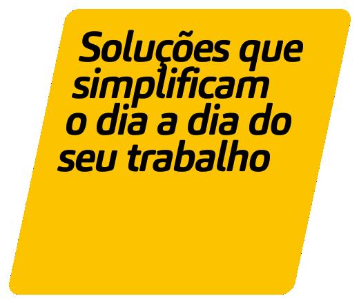 PapiroSolucoes_Assinatura_01.png