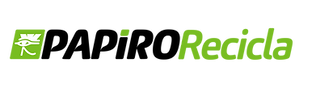 Papiro_Site_Logotipo_PapiroRecicla_Horiz