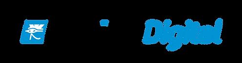 Papiro_Site_Logotipo_PapiroDigital_Horiz