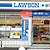 販売店POP.pdf_ページ_08_画像_0008.png