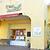 販売店POP.pdf_ページ_07_画像_0007.png