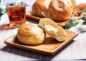 絶品クリームパン.jpg