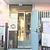 販売店POP.pdf_ページ_05_画像_0009.png