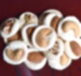 カシェット/マシュマロクッキー/中身.jpg