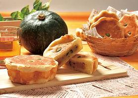 かぼちゃっパン.jpg