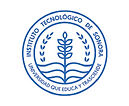logo-instituto-tecnologico-de-sonora.png