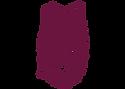 1200px-Logo_Instituto_Politécnico_Nacio