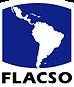 logoflacso.png