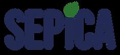 SEPICA-03.png