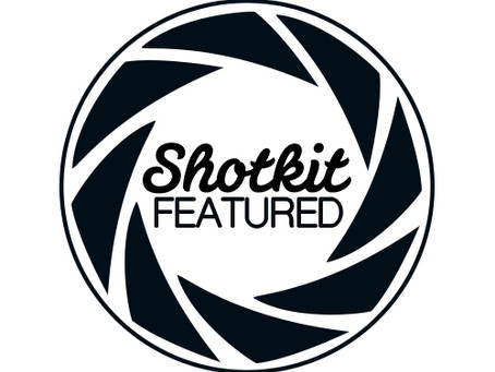 Shotkit feature now live!