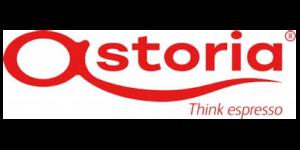 astoria-logo-300x150.png
