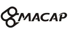 macap-logo.png