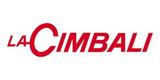 la-cimbali-logo.png