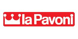 la-pavoni-logo.png