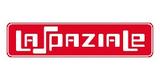 laspa-logo.png
