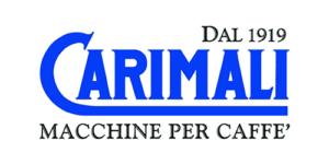 carimali-logo-300x150.png