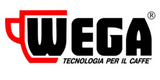 wega-logo-300x150.png