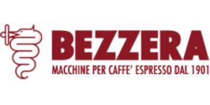 bezzera-logo-300x150.png