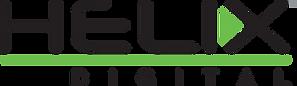 HelixDigital_Logo_FINAL.png