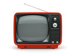 Programmatic Video Ads