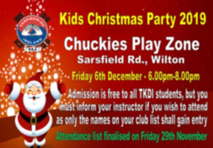Christmas Party - Kids.jpg
