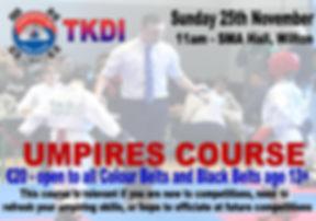 Umpire Course.jpg