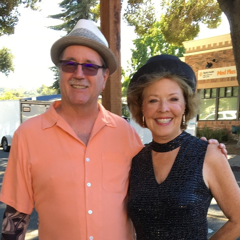 Atascadero's Dancing with Our Stars