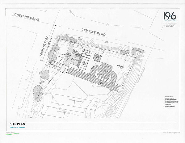 chosen site plan.jpg