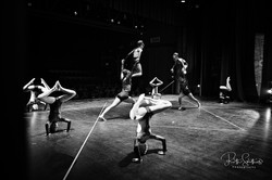 dance dress rehears facebook00101