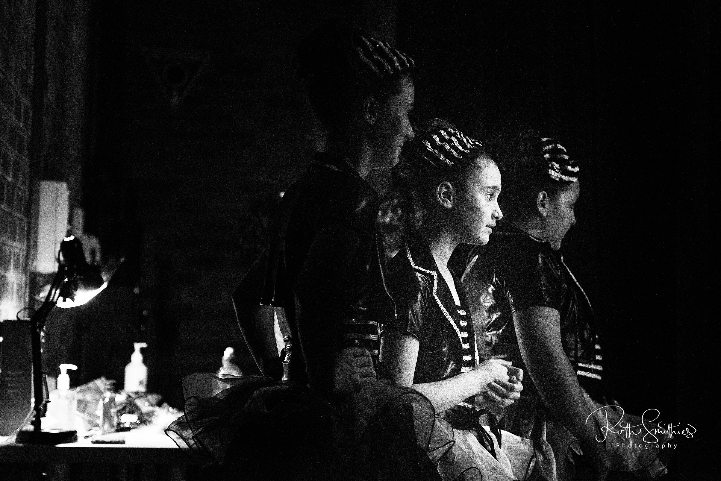 dance dress rehears facebook00109