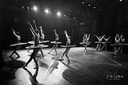 dance dress rehears facebook00104