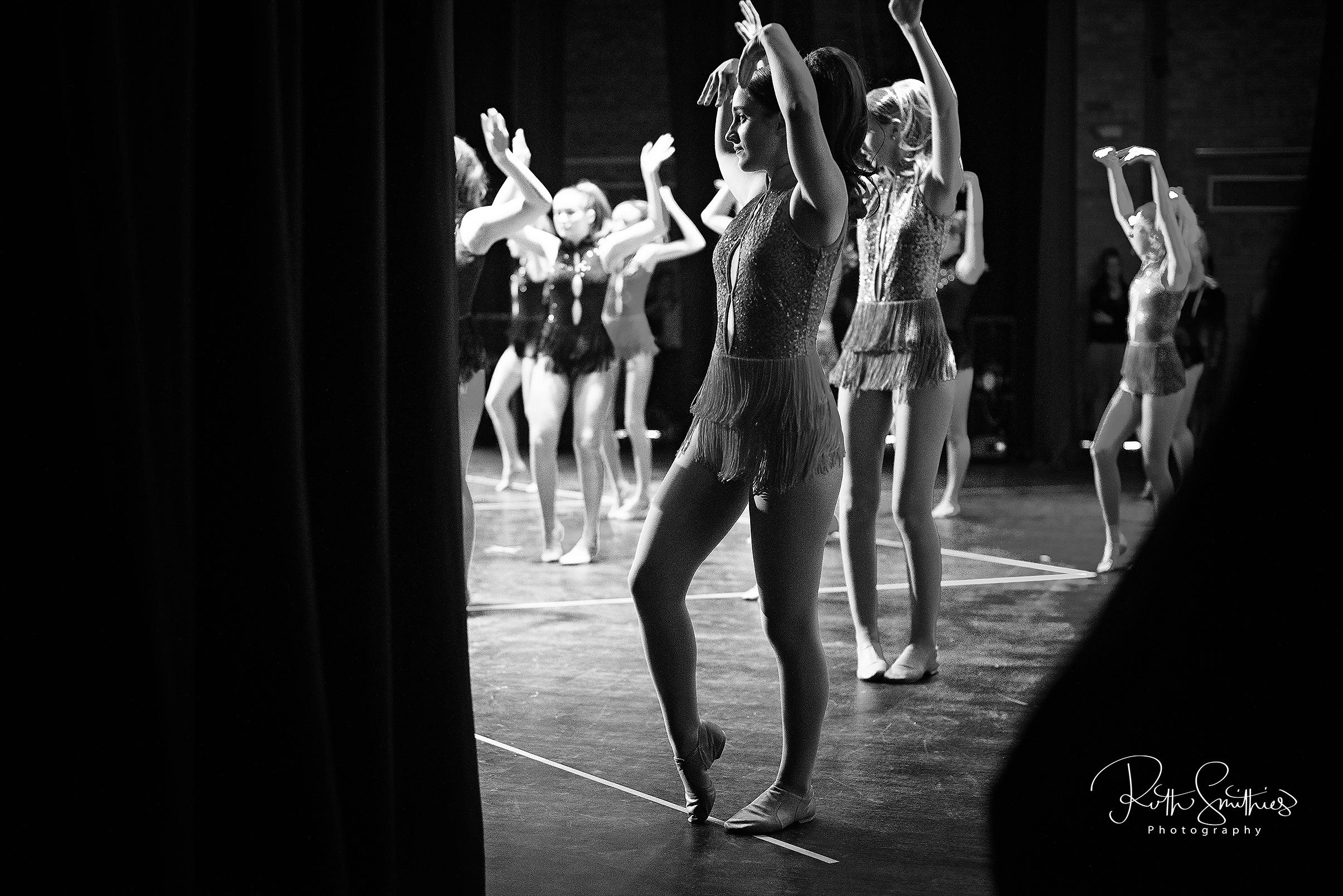 dance dress rehears facebook00113