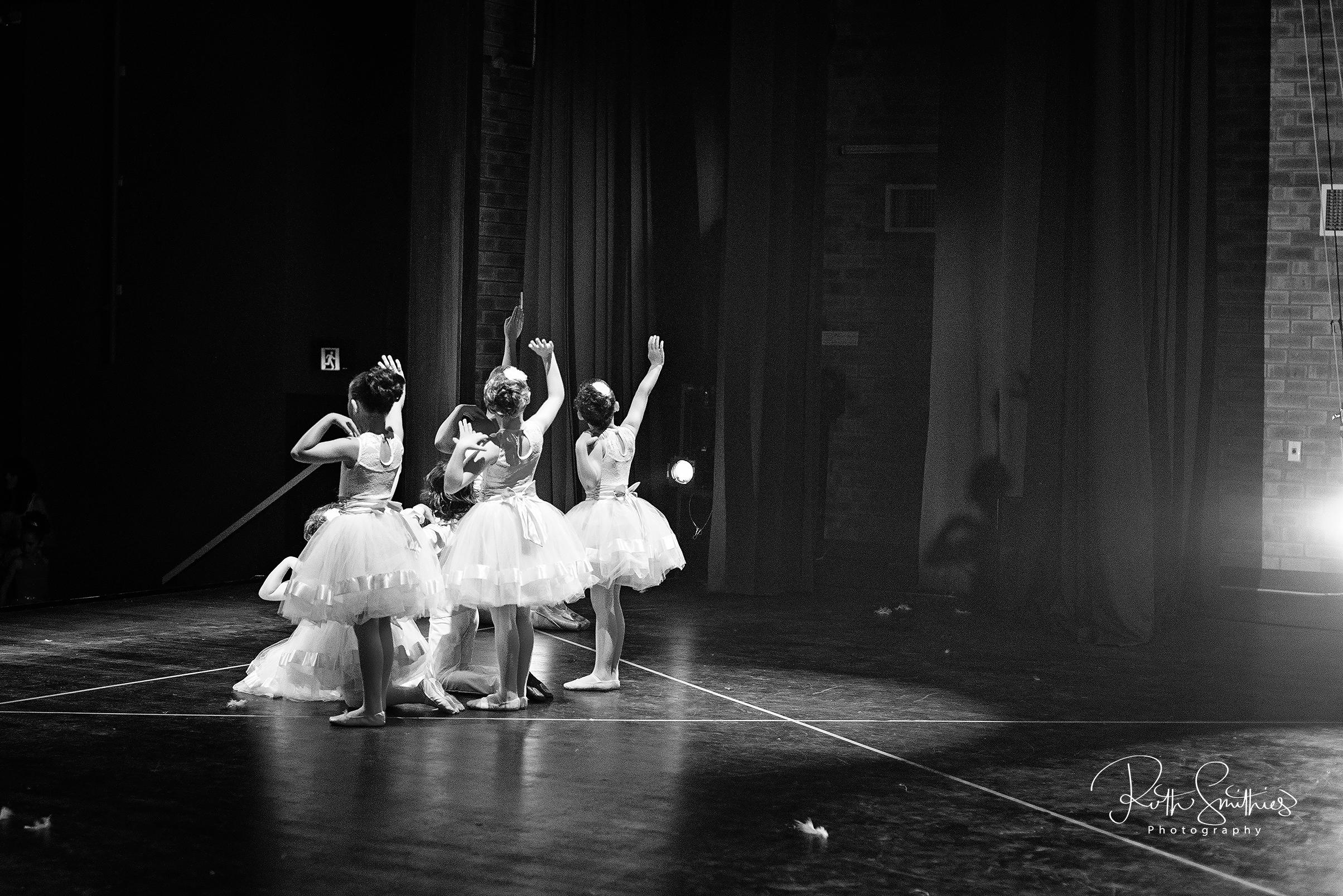 dance dress rehears facebook00118