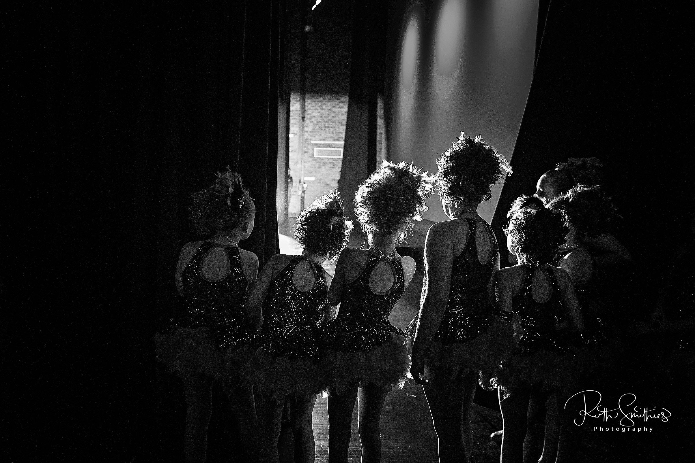 dance dress rehears facebook00079