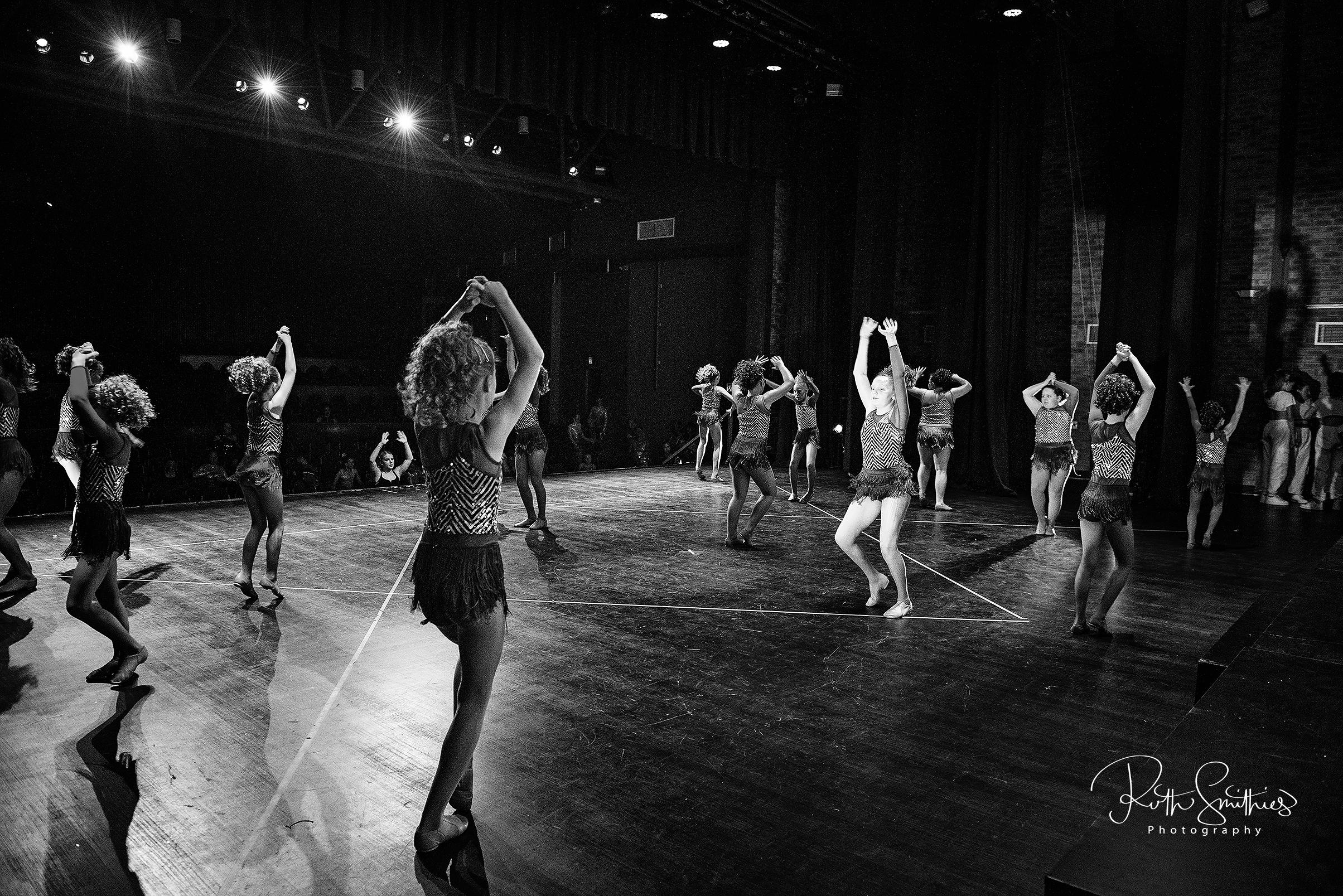 dance dress rehears facebook00106