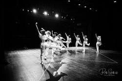 dance dress rehears facebook00108