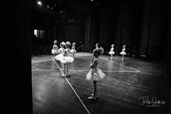 dance dress rehears facebook00076