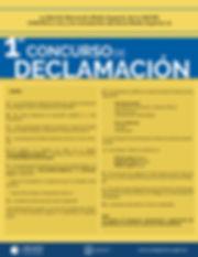 Declamacion2020.jpg