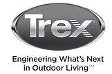 trex logo.jpg