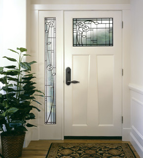 Simpson Flowered Glass Door.jpg