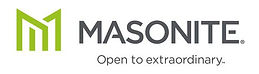 masonite logo.jpg