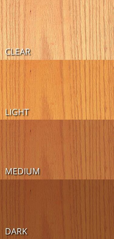 red-oak-stains.jpg