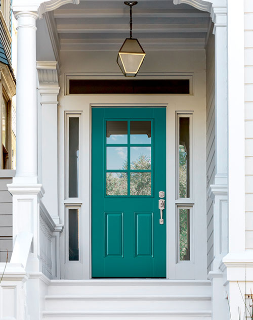 Masonite Front Door with Side Lights.png