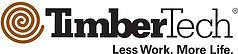 timbertech logo.jpg